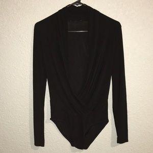 Women's bodysuit NWOT*